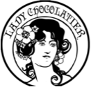 Lady Chocolatier